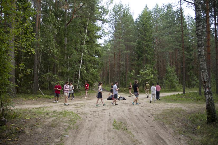 http://mickholly.ie/files/gimgs/th-13_estonia-2015-205.jpg