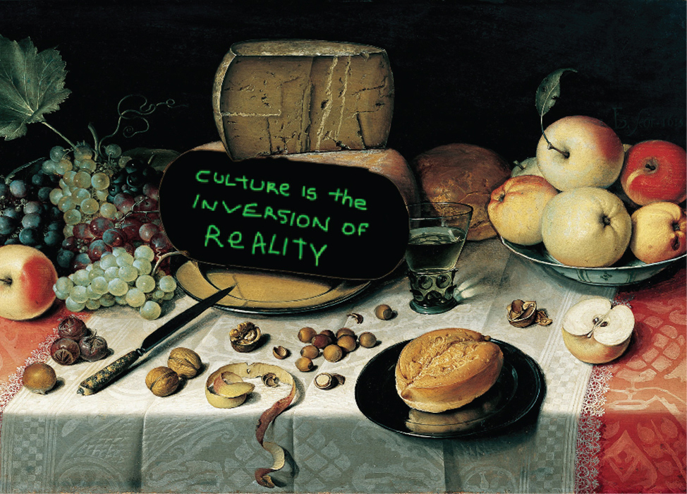 http://mickholly.ie/files/gimgs/th-9_cultureinversionfront.jpg